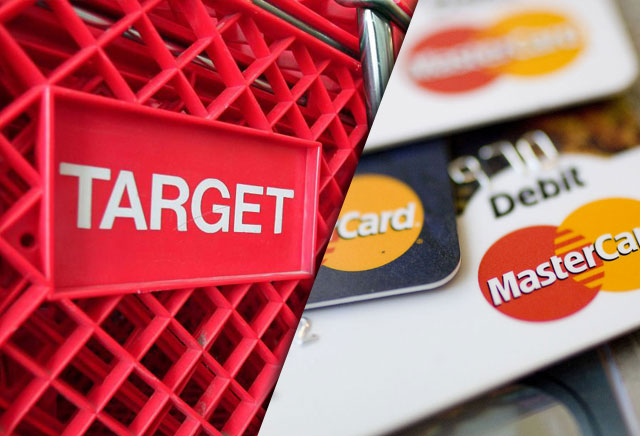 Target Corporation About To Settle Agreement With Mastercard Inc For