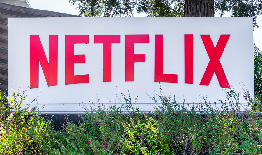 Netflix reaches 125 mn subscribers; revenue jumps 40% to $3.7 bn