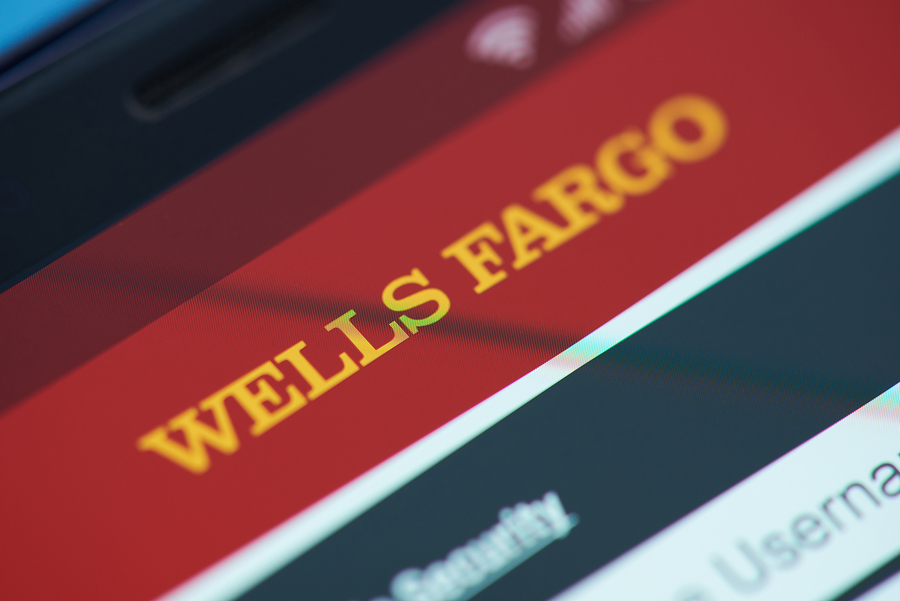 $1.17 Earnings Per Share Expected for Wells Fargo (WFC) This Quarter