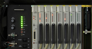 PBX SIP trunking