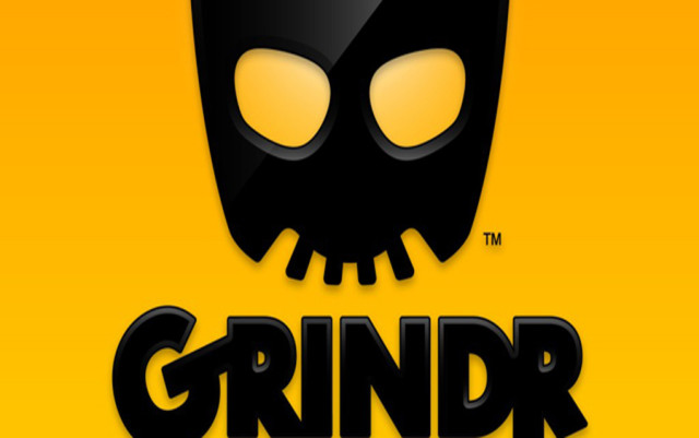 gay dating app grindr Facebook ceo mark zuckerberg announced on tuesday that the tech giant would be rolling out its very own dating app soon, but gay dating leader grindr is unimpressed.