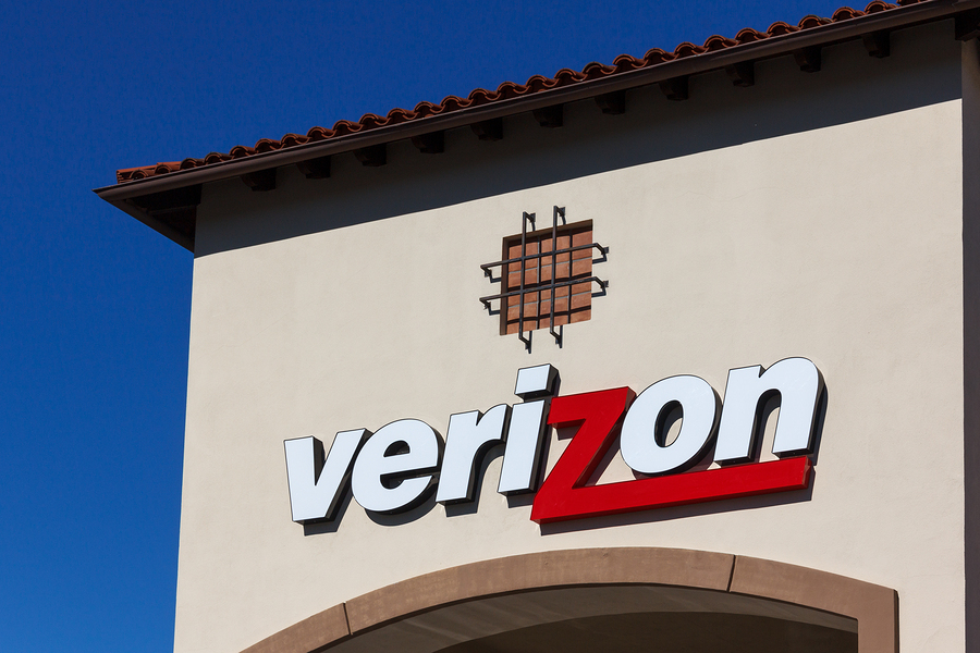 Charges Fly Fast and Furiously as Verizon Strike Continues