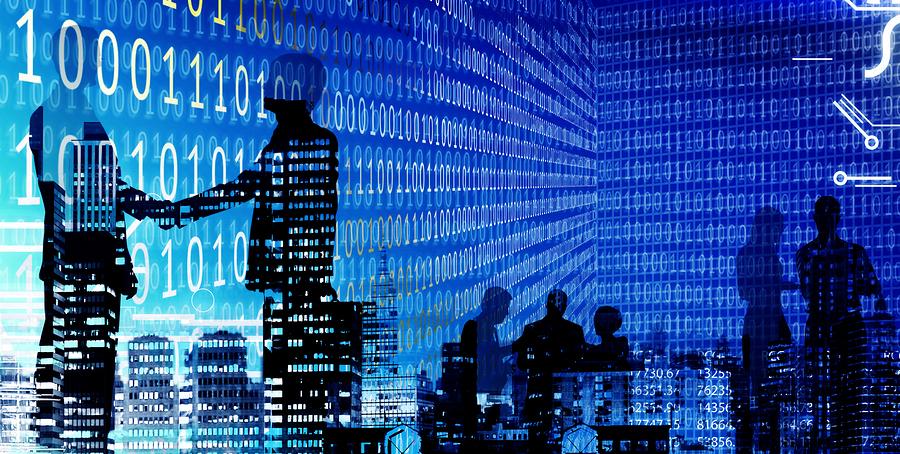 Divyank Turakhia sells Media.net for $900 million