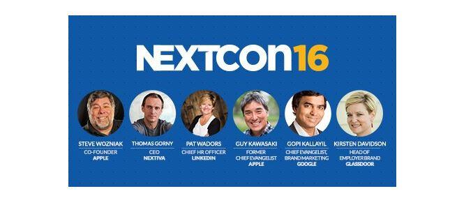 nextcon