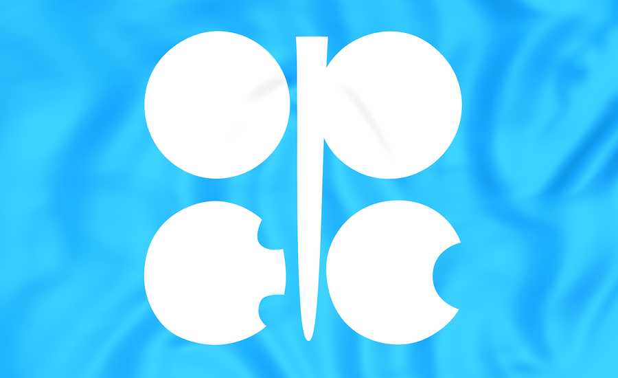 Oil drifts below US$50 as market pessimism over OPEC deal lingers