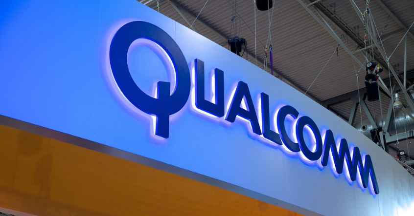 Tech giants ditch Qualcomm, side with Apple