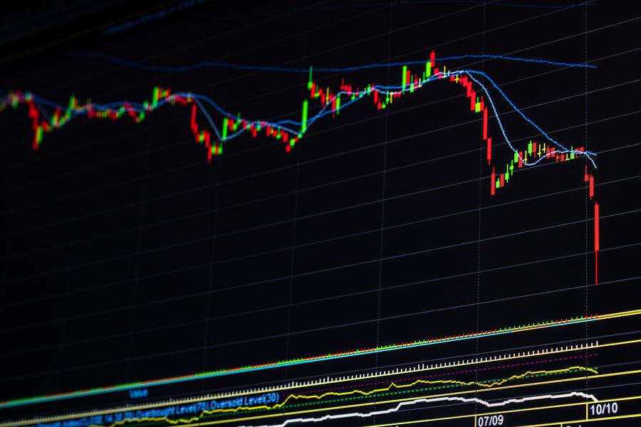 Credit Suisse Group Reiterates