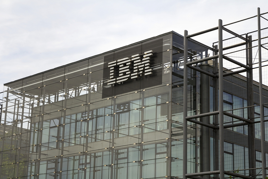 IBM announces new advanced quantum computers