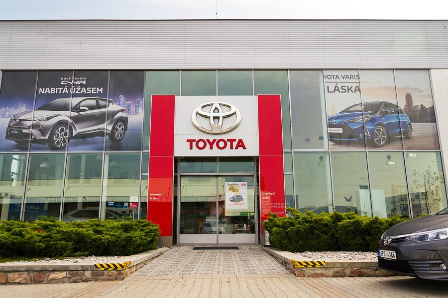Toyota FT-AC Concept could be a future Hyundai Creta rival