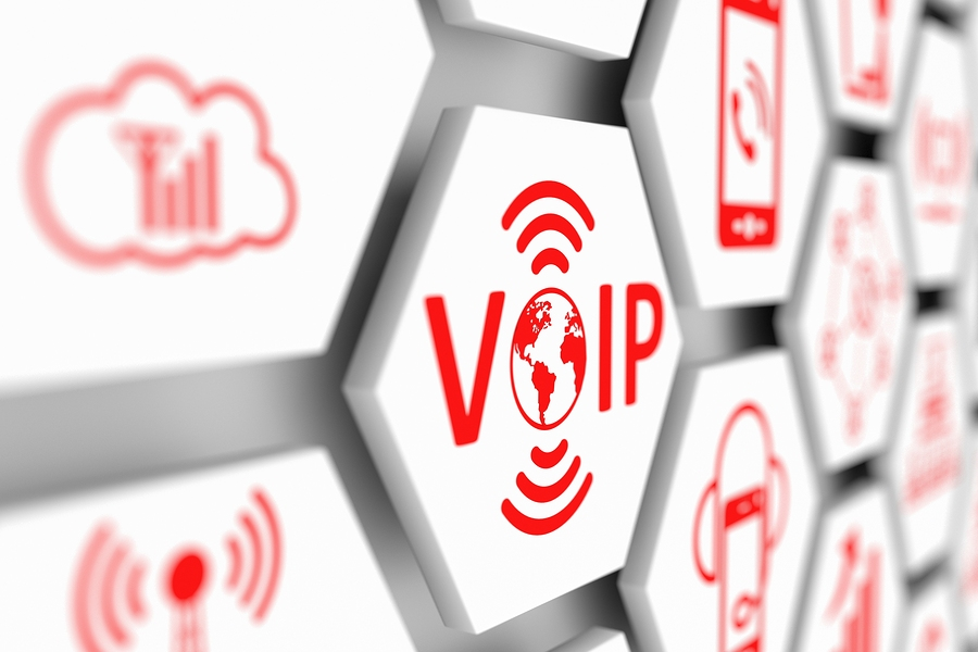 2018 Official Ranking What You Need To Know About The Top 10 Business VoIP Phone Service Providers