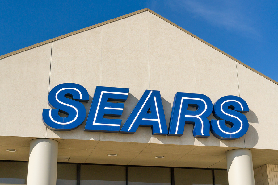 Sears has a great selection of various automotive tires. Find the best tires from top brands at Sears.